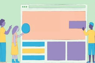 WordPress Version 4.9.x Tipton : whats new