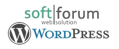 wordpress support softforum
