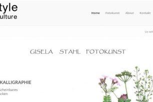 lifestyle-back2culture – WordPress Support für kleinen Shop